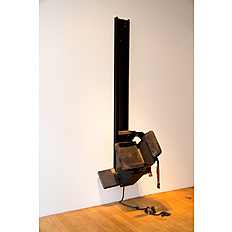 Hong Seon Jang Chair