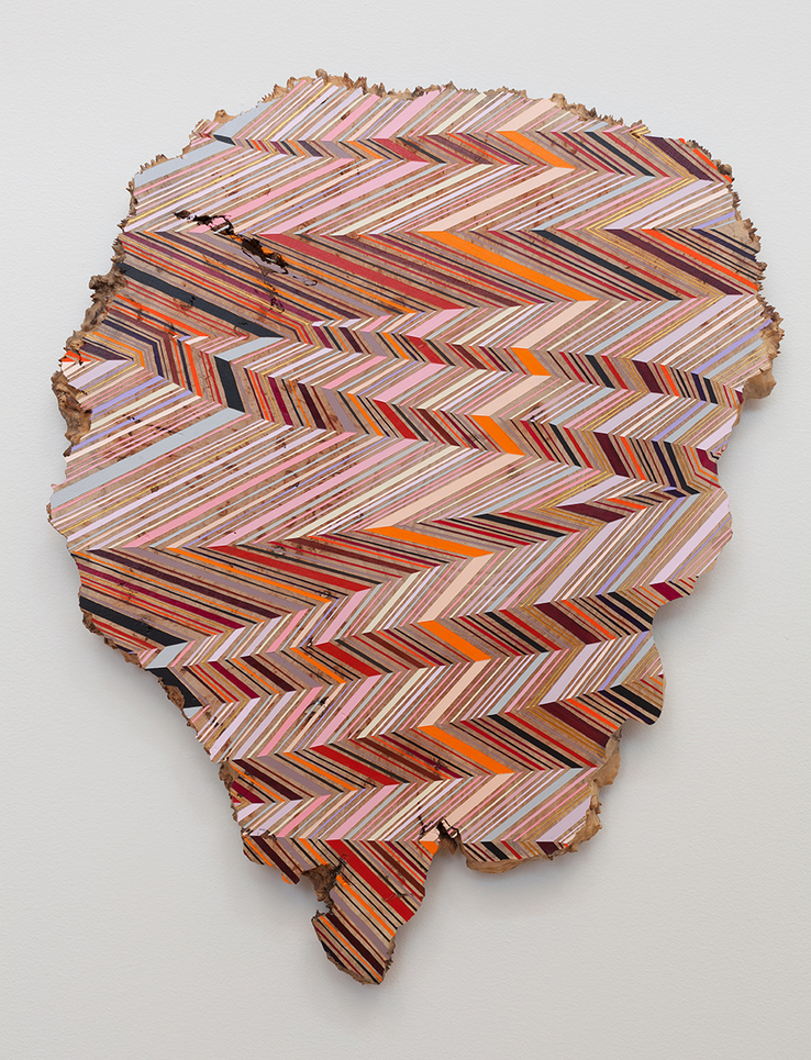 Jason Middlebrook - Red Cliffs