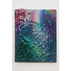 Dylan Gebbia-Richards Refracted